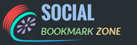 Great Place for Internet Users to Store, Manage, Share Favorite Links and Websites At one Place | Expert Social Marketing and Bookmarking Service
